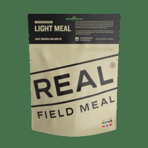 Real Field Meal fruit muesli