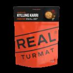 REAL Turmat Kip Kerrie (2020)