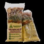 TentMeals Italiaanse Couscous