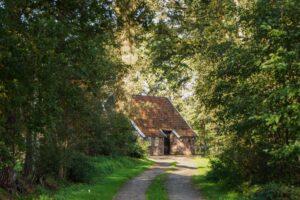 Twentepad_huis