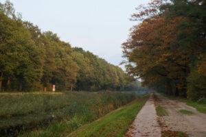 Twentepad kanaal
