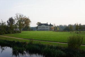 Huize Singraven