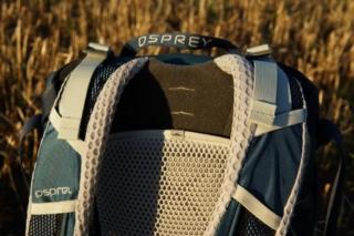 Review van de Osprey Stratos 24